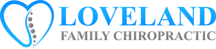Loveland Family Chiropractic